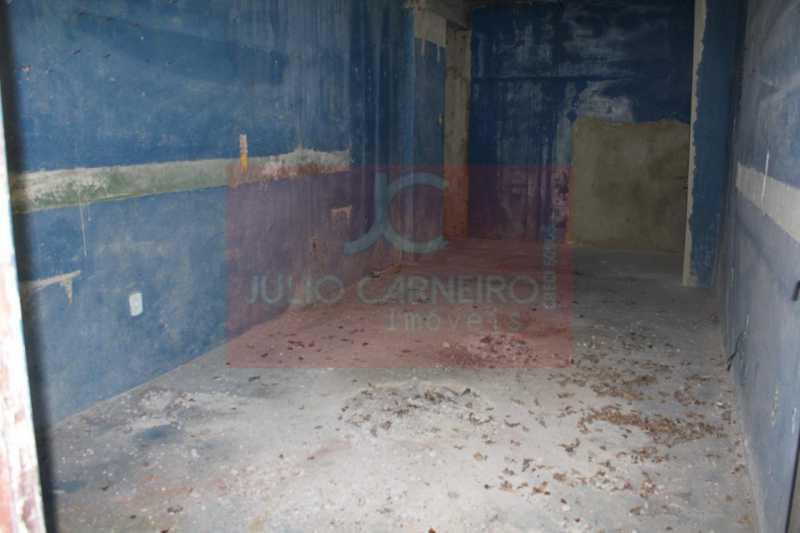 1 - Terreno 800m² à venda Rio de Janeiro,RJ - R$ 1.700.000 - JCMF00001 - 17