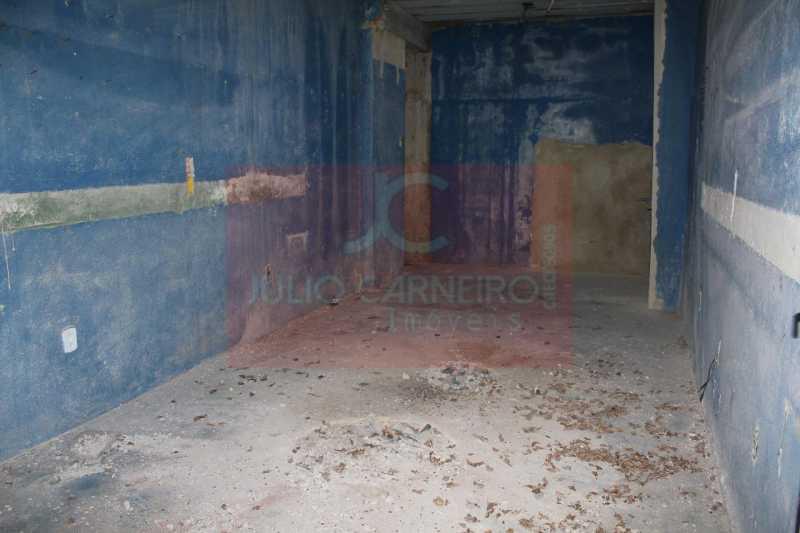 1 - Terreno 800m² à venda Rio de Janeiro,RJ - R$ 1.700.000 - JCMF00001 - 18