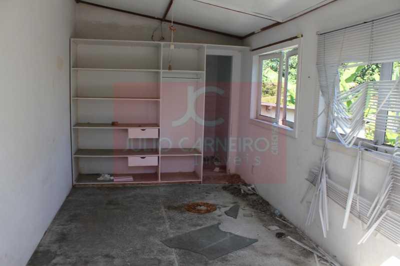 1 - Terreno 800m² à venda Rio de Janeiro,RJ - R$ 1.700.000 - JCMF00001 - 19