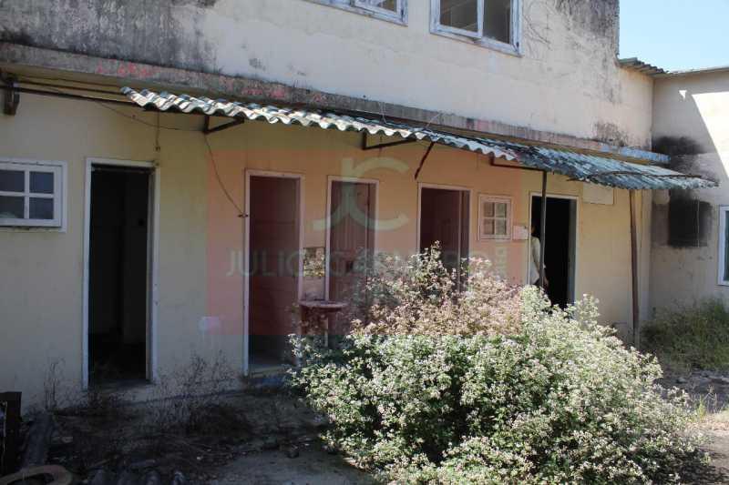 1 - Terreno 800m² à venda Rio de Janeiro,RJ - R$ 1.700.000 - JCMF00001 - 20
