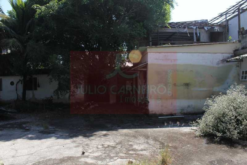 1 - Terreno 800m² à venda Rio de Janeiro,RJ - R$ 1.700.000 - JCMF00001 - 22