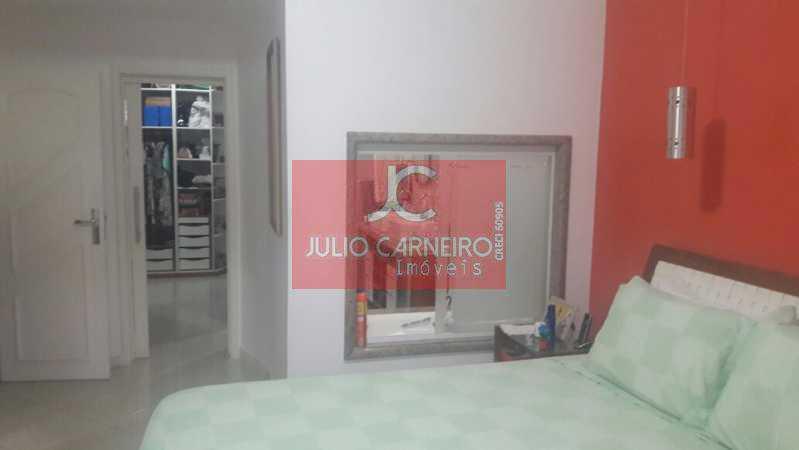 34_G1496411460 - Casa em Condomínio Eldorado Green, Rio de Janeiro, Zona Oeste ,Pechincha, RJ À Venda, 4 Quartos, 240m² - JCCN40003 - 9