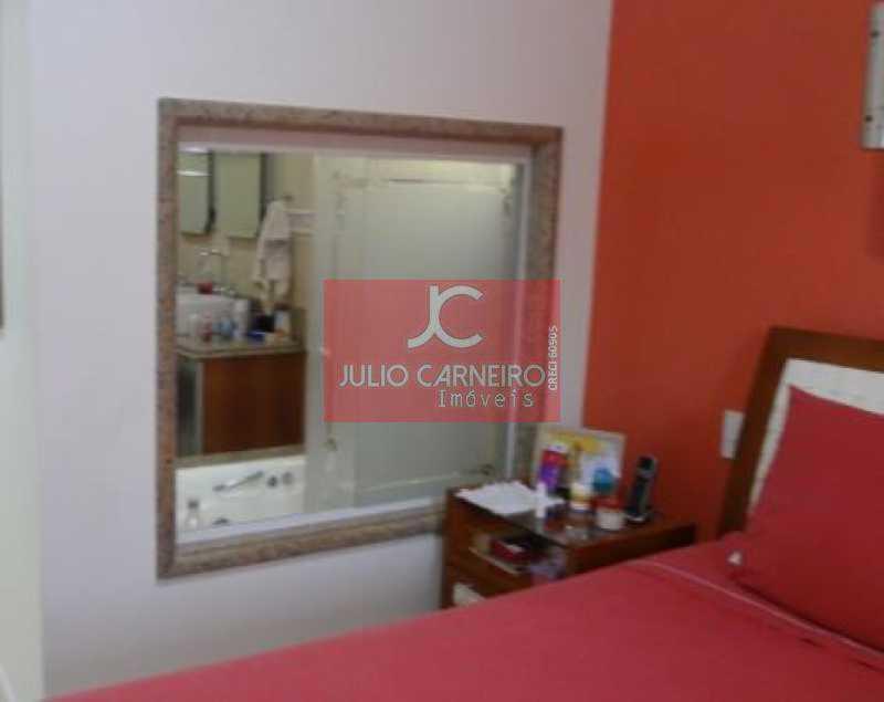 34_G1496411472 - Casa em Condomínio Eldorado Green, Rio de Janeiro, Zona Oeste ,Pechincha, RJ À Venda, 4 Quartos, 240m² - JCCN40003 - 13