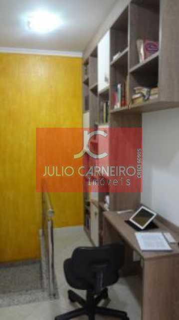 34_G1496411473 - Casa em Condomínio Eldorado Green, Rio de Janeiro, Zona Oeste ,Pechincha, RJ À Venda, 4 Quartos, 240m² - JCCN40003 - 12
