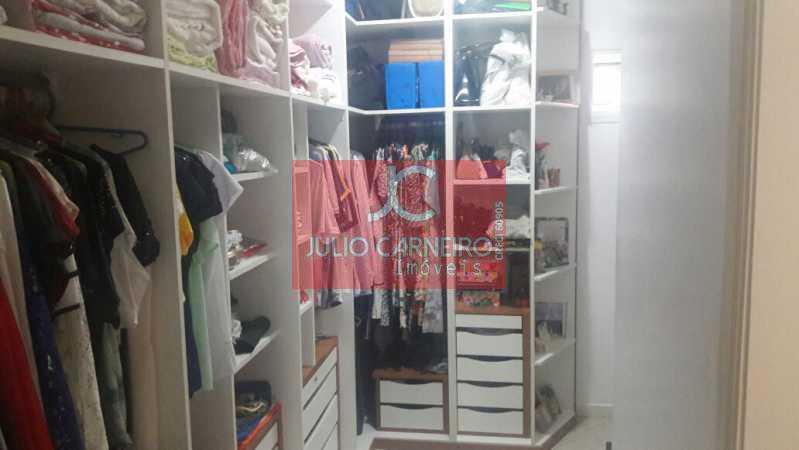 34_G1496411488 - Casa em Condomínio Eldorado Green, Rio de Janeiro, Zona Oeste ,Pechincha, RJ À Venda, 4 Quartos, 240m² - JCCN40003 - 10