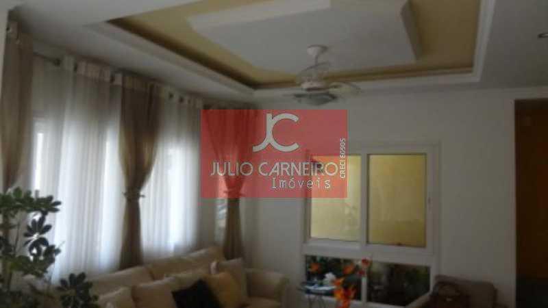 34_G1496411490 - Casa em Condomínio Eldorado Green, Rio de Janeiro, Zona Oeste ,Pechincha, RJ À Venda, 4 Quartos, 240m² - JCCN40003 - 4