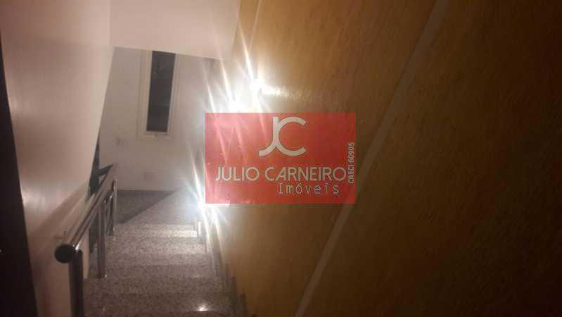 34_G1496411492 - Casa em Condomínio Eldorado Green, Rio de Janeiro, Zona Oeste ,Pechincha, RJ À Venda, 4 Quartos, 240m² - JCCN40003 - 7