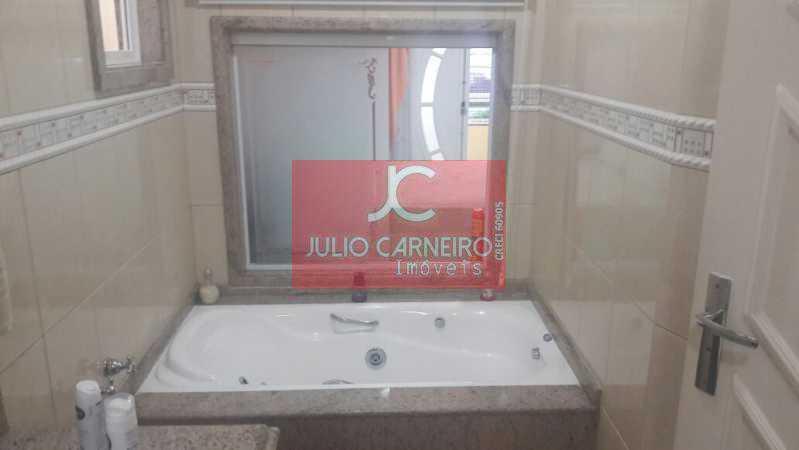 34_G1496411503 - Casa em Condomínio Eldorado Green, Rio de Janeiro, Zona Oeste ,Pechincha, RJ À Venda, 4 Quartos, 240m² - JCCN40003 - 26
