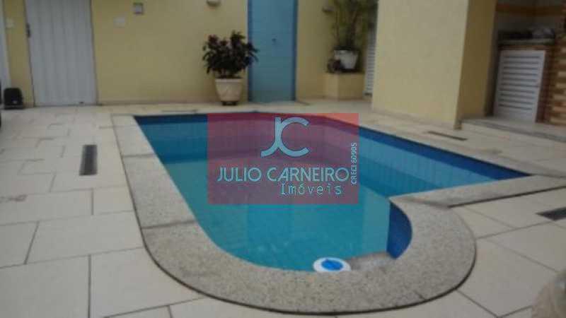 34_G1496411514 - Casa em Condomínio Eldorado Green, Rio de Janeiro, Zona Oeste ,Pechincha, RJ À Venda, 4 Quartos, 240m² - JCCN40003 - 24