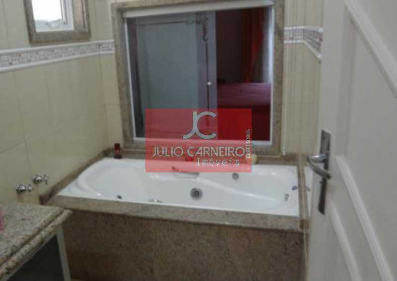 34_G1496411516 - Casa em Condomínio Eldorado Green, Rio de Janeiro, Zona Oeste ,Pechincha, RJ À Venda, 4 Quartos, 240m² - JCCN40003 - 27
