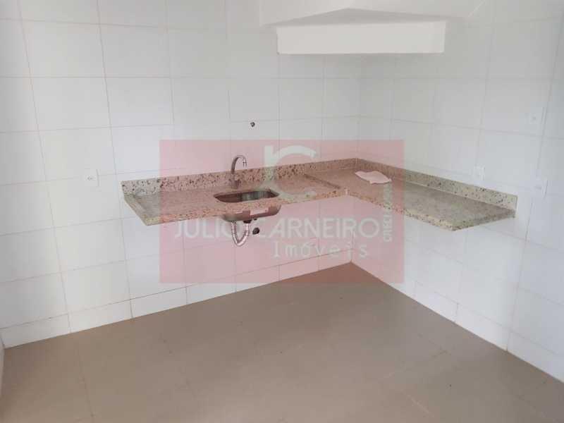 2 - 6cb72869-e246-4cf9-ae6f-ba - Casa em Condomínio 3 quartos à venda Rio de Janeiro,RJ - R$ 550.000 - JCCN30023 - 16