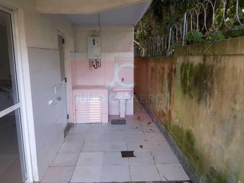 5 - 75be3b28-ead2-40ff-81df-a9 - Casa em Condomínio 3 quartos à venda Rio de Janeiro,RJ - R$ 550.000 - JCCN30023 - 20