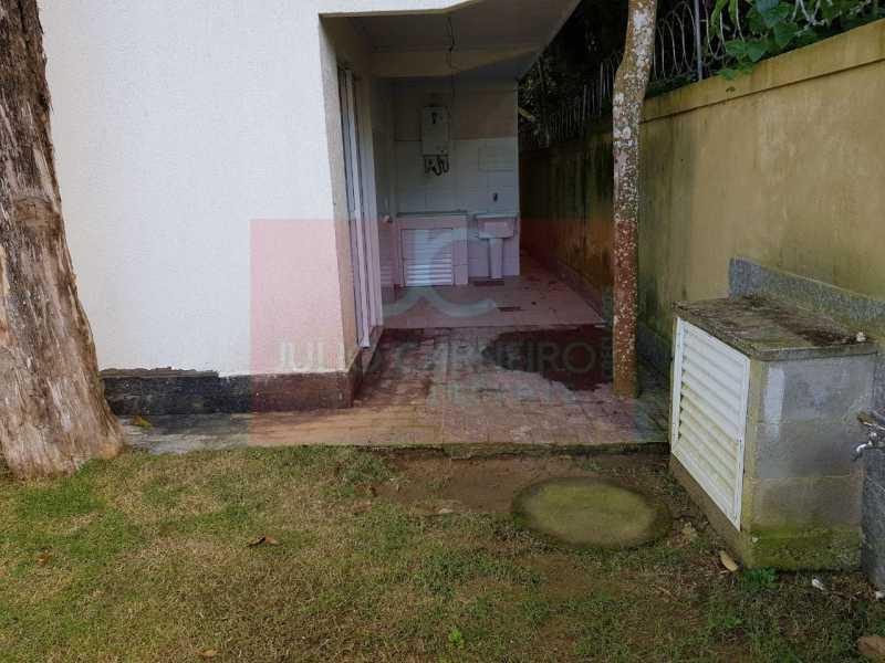 11 - 95221af4-5366-4130-b8bb-1 - Casa em Condomínio 3 quartos à venda Rio de Janeiro,RJ - R$ 550.000 - JCCN30023 - 21