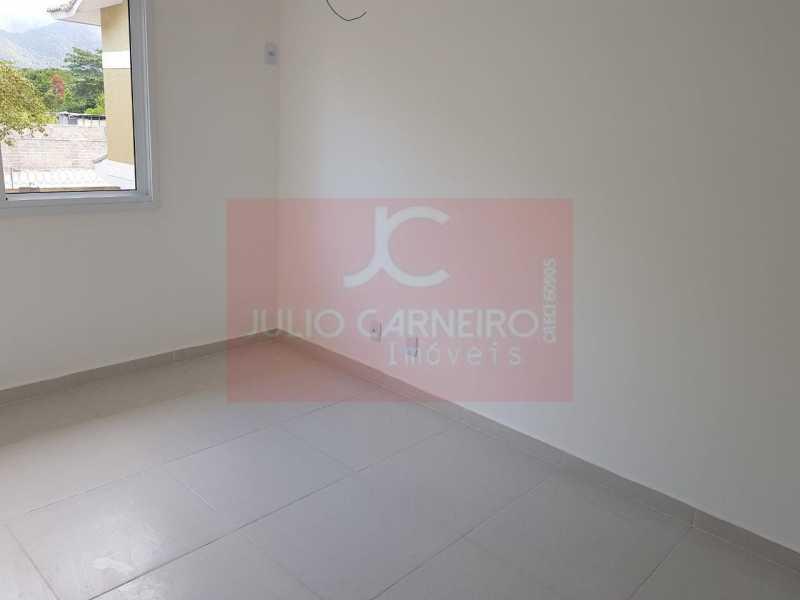 13 - 67872285-44f7-48ae-9625-a - Casa em Condomínio 3 quartos à venda Rio de Janeiro,RJ - R$ 550.000 - JCCN30023 - 9