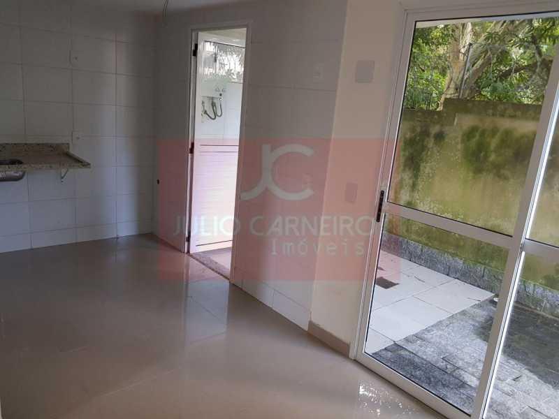 18 - c027c76a-3e72-479a-b3d4-4 - Casa em Condominio À Venda - Vargem Grande - Rio de Janeiro - RJ - JCCN30023 - 17
