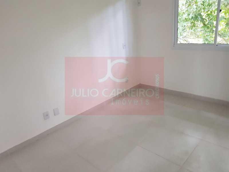 20 - d539cc6c-1731-4bb4-885b-9 - Casa em Condominio À Venda - Vargem Grande - Rio de Janeiro - RJ - JCCN30023 - 12