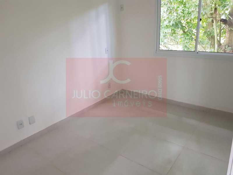 22 - e7d007b4-e15e-4bb8-a9bc-a - Casa em Condominio À Venda - Vargem Grande - Rio de Janeiro - RJ - JCCN30023 - 13