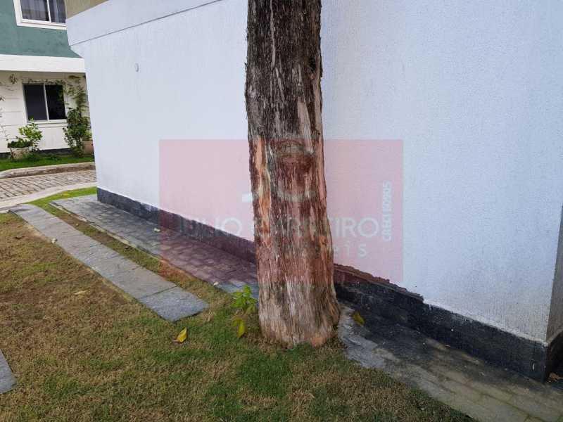 1 - 0fc7f769-412b-4f27-8180-1f - Casa em Condomínio 3 quartos à venda Rio de Janeiro,RJ - R$ 550.000 - JCCN30024 - 21