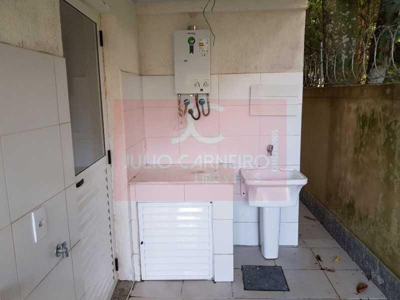 4 - 70b4510d-de1f-4757-ab8d-26 - Casa em Condomínio 3 quartos à venda Rio de Janeiro,RJ - R$ 550.000 - JCCN30024 - 17