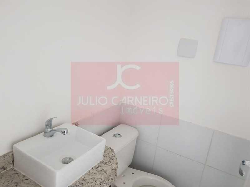 6 - 500f4598-de3e-44db-90e1-40 - Casa em Condomínio 3 quartos à venda Rio de Janeiro,RJ - R$ 550.000 - JCCN30024 - 8