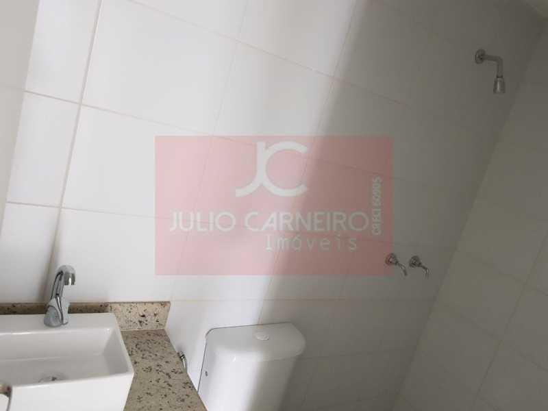 7 - 0532e772-b146-4657-94c7-ef - Casa em Condomínio 3 quartos à venda Rio de Janeiro,RJ - R$ 550.000 - JCCN30024 - 12