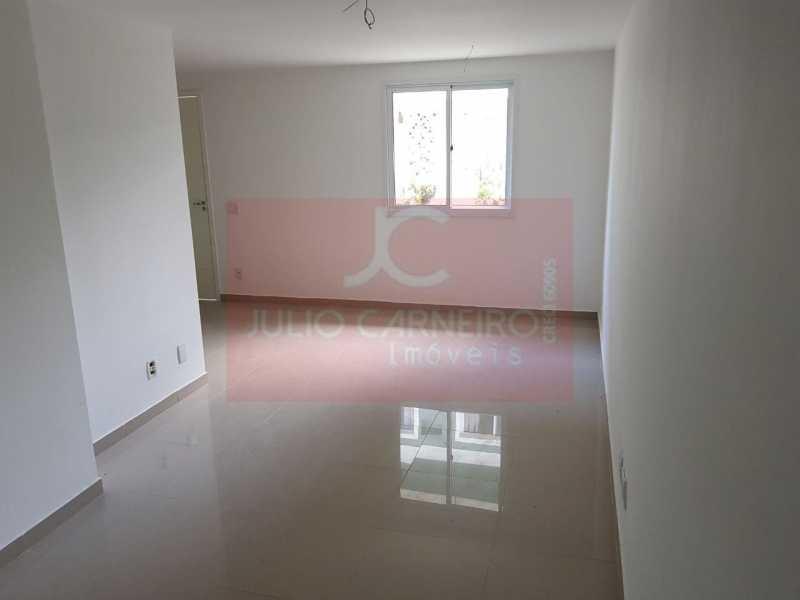 9 - 554ad894-2634-411c-b5a1-45 - Casa em Condomínio 3 quartos à venda Rio de Janeiro,RJ - R$ 550.000 - JCCN30024 - 7