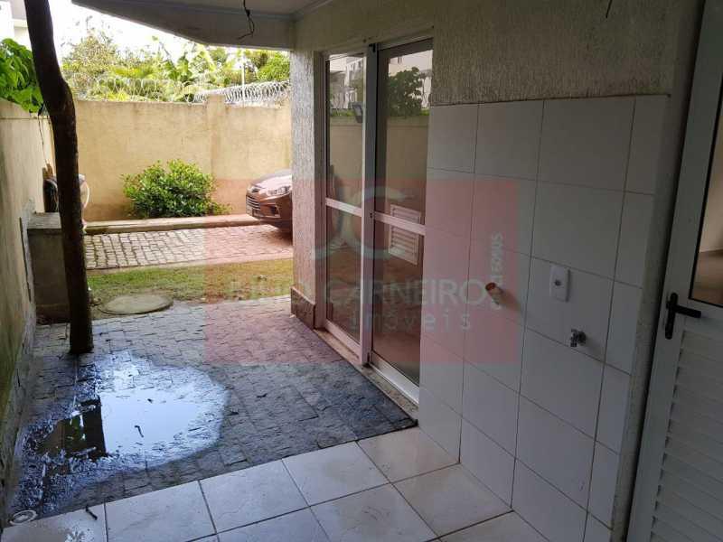 15 - bca5bcea-1047-4297-9fbb-3 - Casa em Condomínio 3 quartos à venda Rio de Janeiro,RJ - R$ 550.000 - JCCN30024 - 19