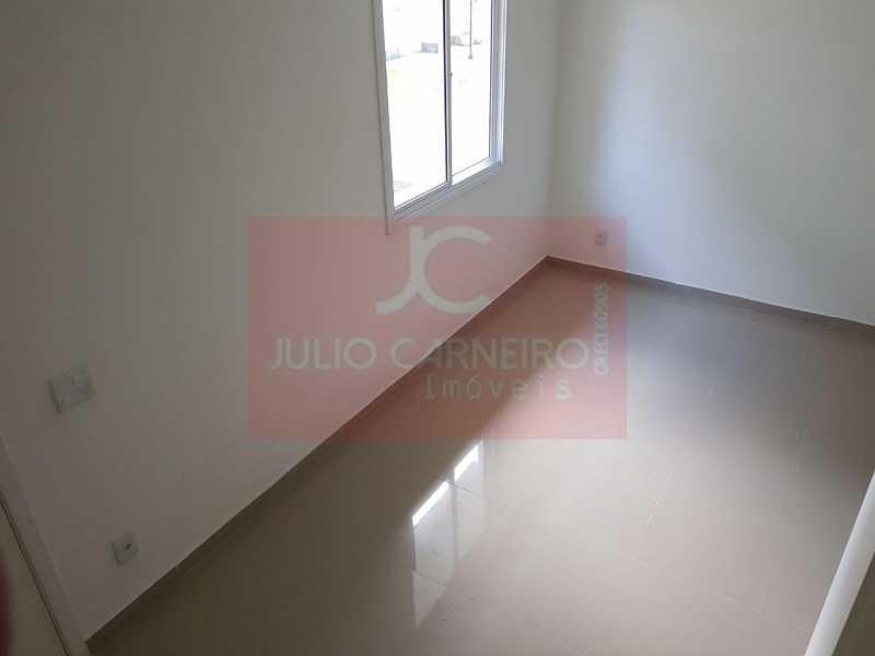 17 - c7c54524-6da7-41fa-9a6d-b - Casa em Condomínio 3 quartos à venda Rio de Janeiro,RJ - R$ 550.000 - JCCN30024 - 14