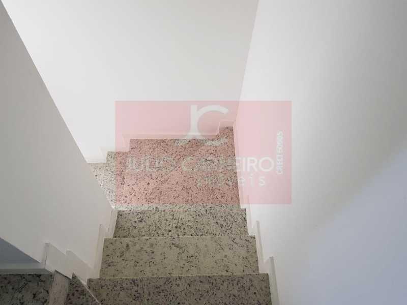 23 - e5987718-28cb-4b98-a44d-2 - Casa em Condomínio 3 quartos à venda Rio de Janeiro,RJ - R$ 550.000 - JCCN30024 - 5