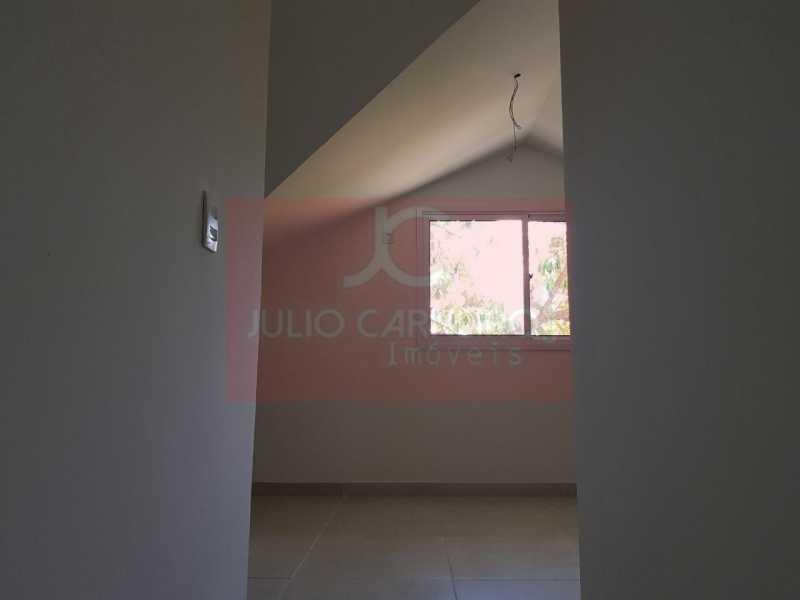 24 - f9124982-8016-4368-81f4-f - Casa em Condomínio 3 quartos à venda Rio de Janeiro,RJ - R$ 550.000 - JCCN30024 - 13
