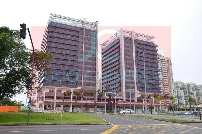 343_G1525533152 - Loja 127m² para alugar Rio de Janeiro,RJ - R$ 11.000 - JCLJ00010 - 7