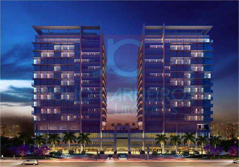343_G1525533157 - Loja 127m² para alugar Rio de Janeiro,RJ - R$ 11.000 - JCLJ00010 - 8