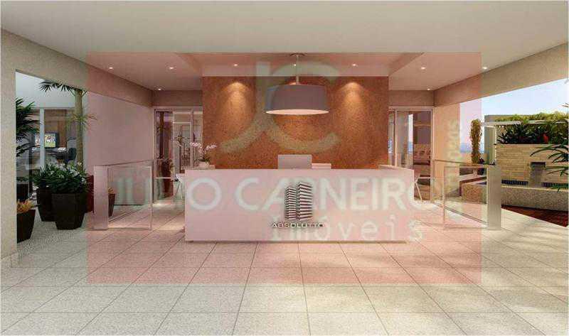 343_G1525533159 - Loja 127m² para alugar Rio de Janeiro,RJ - R$ 11.000 - JCLJ00010 - 9