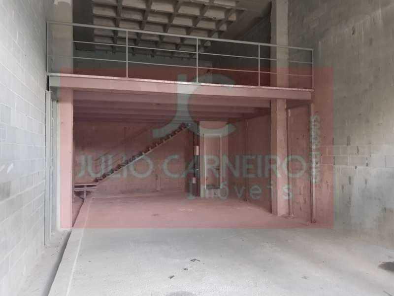 343_G1525533162 - Loja 127m² para alugar Rio de Janeiro,RJ - R$ 11.000 - JCLJ00010 - 1