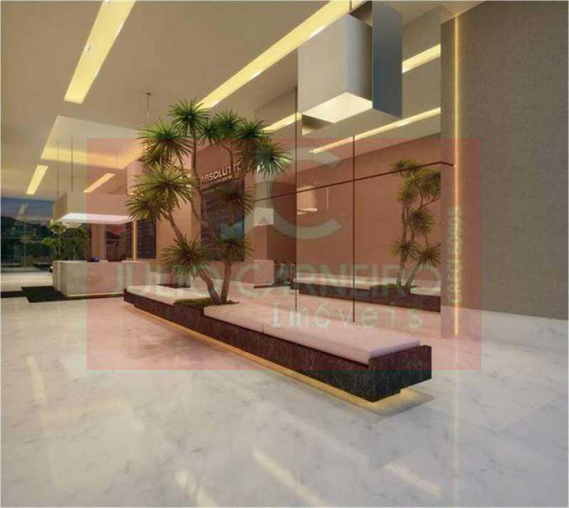 343_G1525533165 - Loja 127m² para alugar Rio de Janeiro,RJ - R$ 11.000 - JCLJ00010 - 10