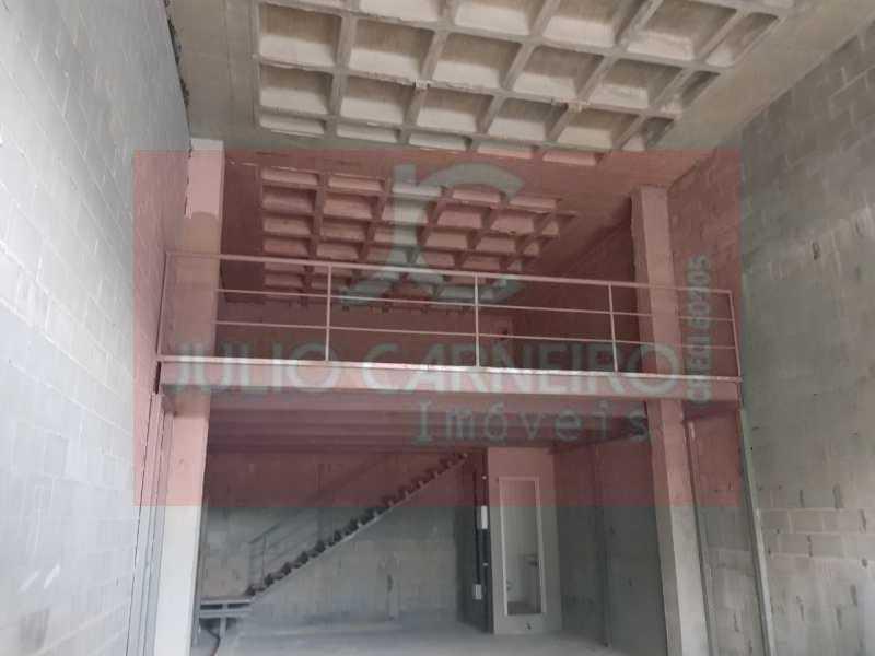 343_G1525533171 - Loja 127m² para alugar Rio de Janeiro,RJ - R$ 11.000 - JCLJ00010 - 5