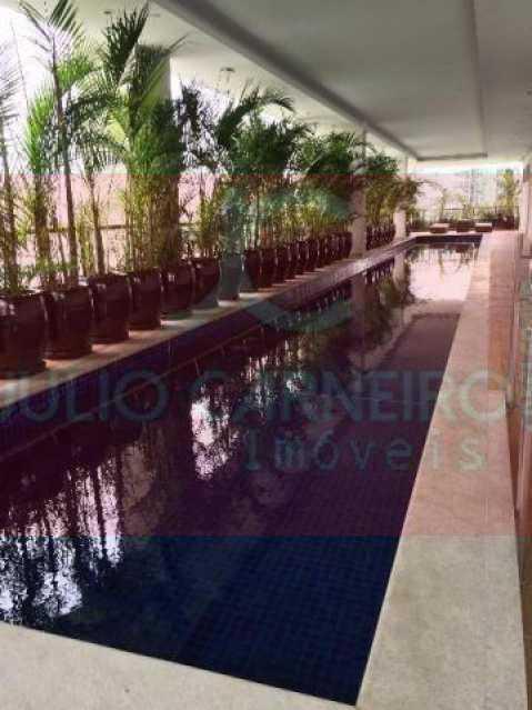343_G1525533175 - Loja 127m² para alugar Rio de Janeiro,RJ - R$ 11.000 - JCLJ00010 - 12