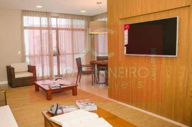343_G1525533177 - Loja 127m² para alugar Rio de Janeiro,RJ - R$ 11.000 - JCLJ00010 - 13