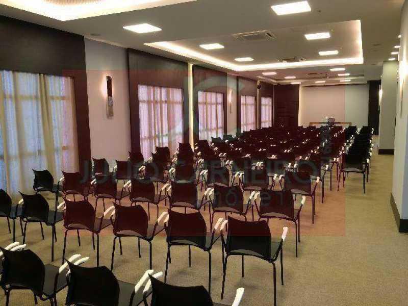 343_G1525533179 - Loja 127m² para alugar Rio de Janeiro,RJ - R$ 11.000 - JCLJ00010 - 14