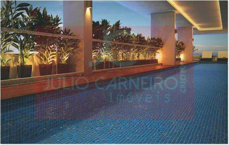 343_G1525533182 - Loja 127m² para alugar Rio de Janeiro,RJ - R$ 11.000 - JCLJ00010 - 15