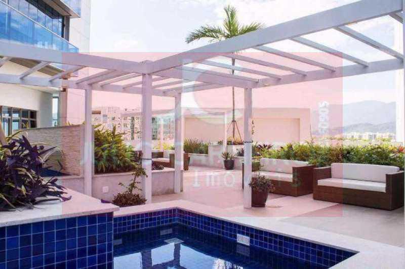 343_G1525533189 - Loja 127m² para alugar Rio de Janeiro,RJ - R$ 11.000 - JCLJ00010 - 18