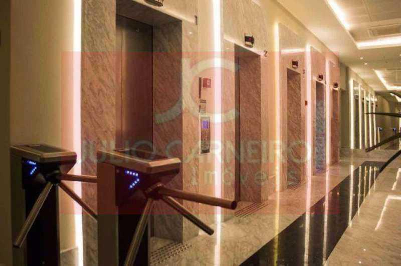 343_G1525533191 - Loja 127m² para alugar Rio de Janeiro,RJ - R$ 11.000 - JCLJ00010 - 19