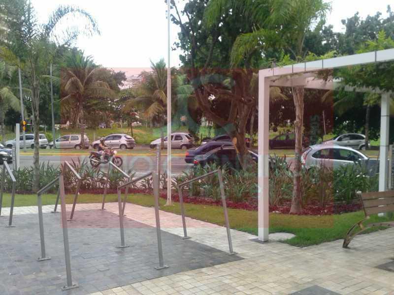 343_G1525533210 - Loja 127m² para alugar Rio de Janeiro,RJ - R$ 11.000 - JCLJ00010 - 20