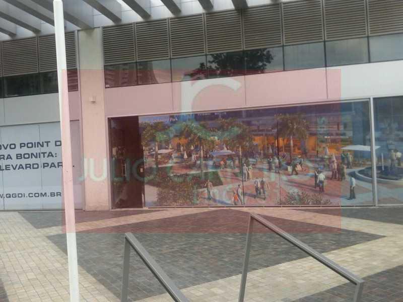 343_G1525533213 - Loja 127m² para alugar Rio de Janeiro,RJ - R$ 11.000 - JCLJ00010 - 21