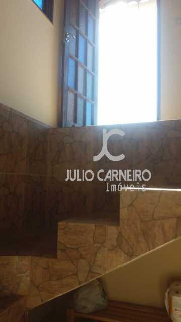 2 - 5f70430f-0e99-4ccf-99d2-da - Apartamento Rio de Janeiro, Zona Norte ,Vila da Penha, RJ À Venda, 2 Quartos, 170m² - JCAP20081 - 14