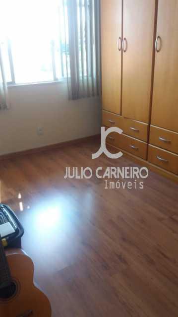 4 - 8b9ad274-469d-4352-b7b2-f3 - Apartamento Rio de Janeiro, Zona Norte ,Vila da Penha, RJ À Venda, 2 Quartos, 170m² - JCAP20081 - 8