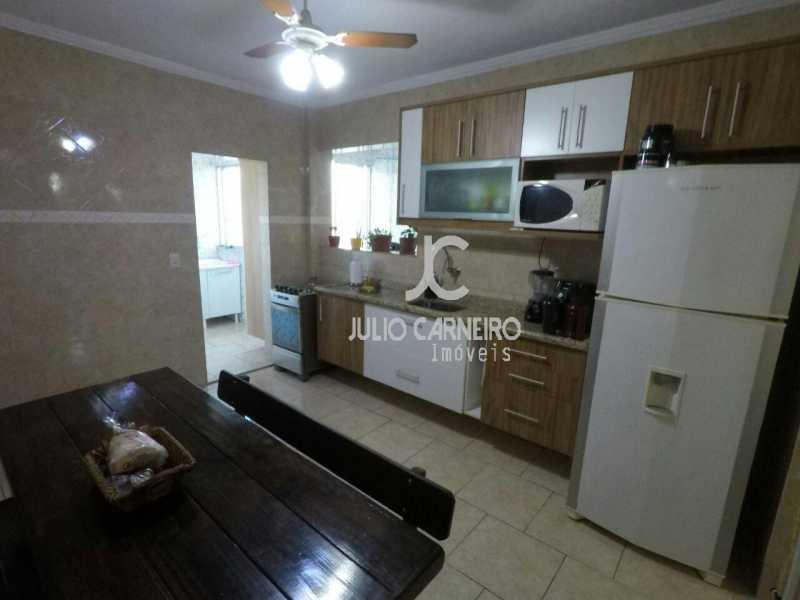 6 - 37a27b9a-dafa-4fba-a3c8-9d - Apartamento Rio de Janeiro, Zona Norte ,Vila da Penha, RJ À Venda, 2 Quartos, 170m² - JCAP20081 - 3