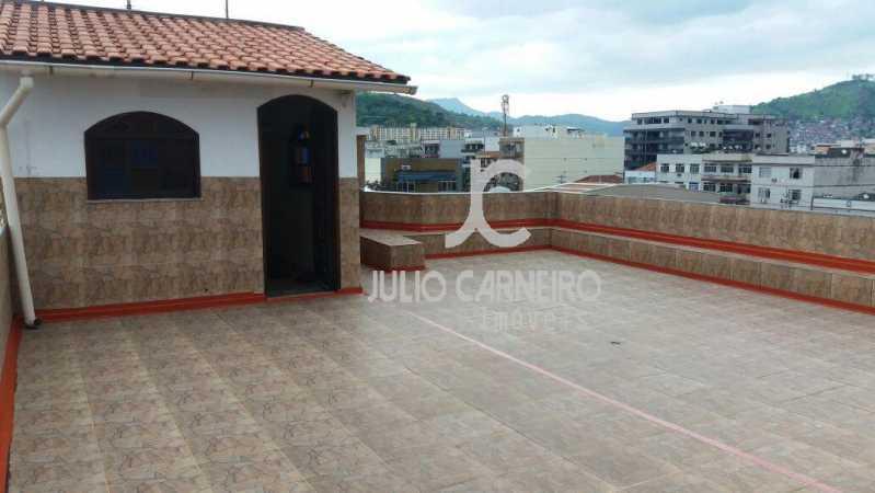 8 - 038f7e13-78ee-4362-af7f-04 - Apartamento Rio de Janeiro, Zona Norte ,Vila da Penha, RJ À Venda, 2 Quartos, 170m² - JCAP20081 - 15