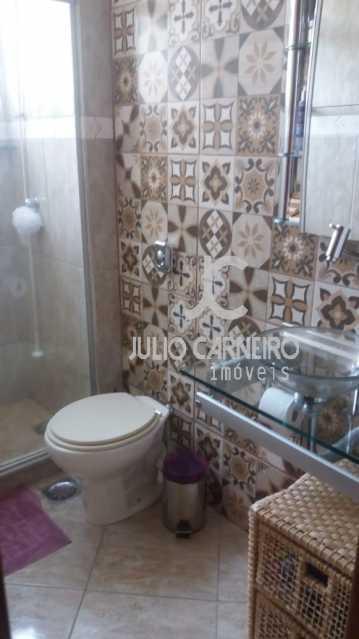 12 - 71aa846c-08b7-4f45-ba2f-2 - Apartamento Rio de Janeiro, Zona Norte ,Vila da Penha, RJ À Venda, 2 Quartos, 170m² - JCAP20081 - 9