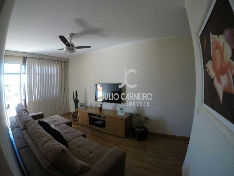 13 - 316b762a-51ed-4a9d-bf5b-2 - Apartamento Rio de Janeiro, Zona Norte ,Vila da Penha, RJ À Venda, 2 Quartos, 170m² - JCAP20081 - 1